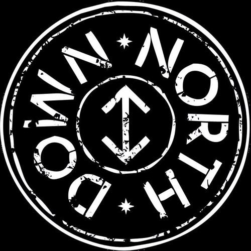 downnorth's avatar