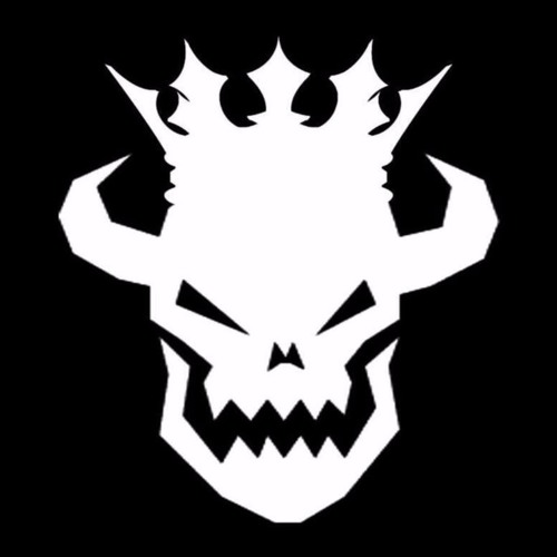 deemonkingfam's avatar