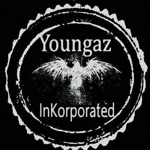 Youngaz InKorporated's avatar