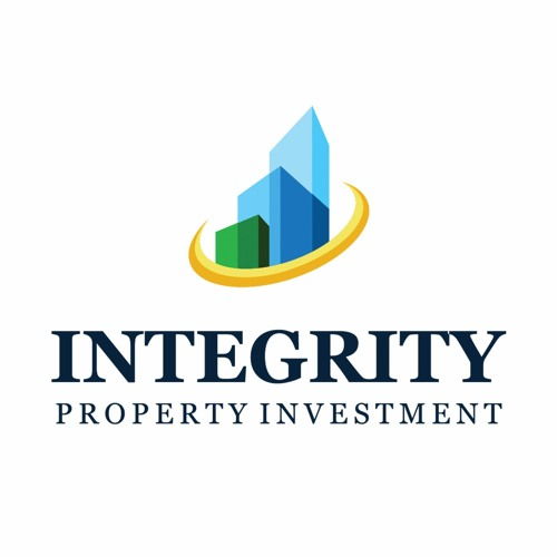 Integrity Property Investment's avatar