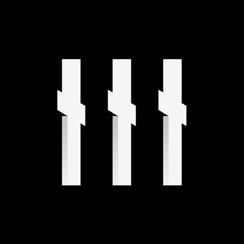 III's avatar