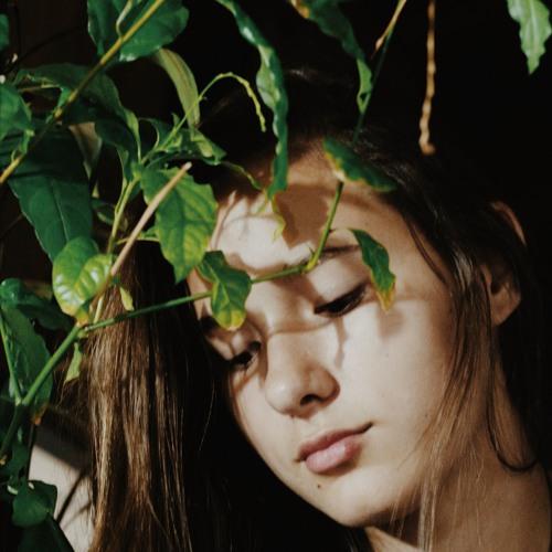 Saori Honorato's avatar