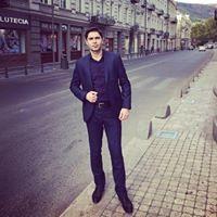 Perviz Bulbule Turkan Velizade Yene Sen Akustik By Nicat