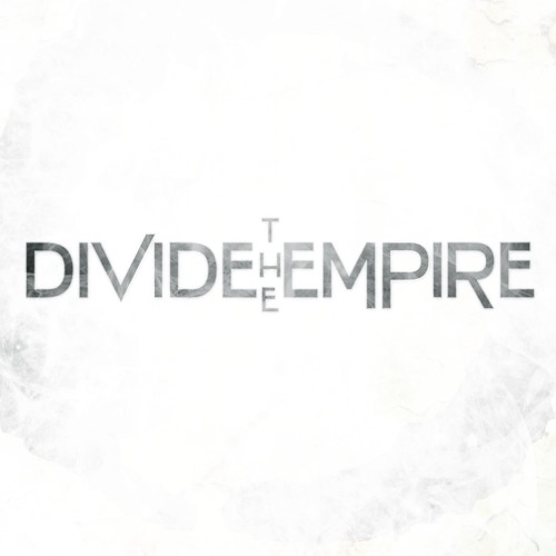 Divide The Empire's avatar