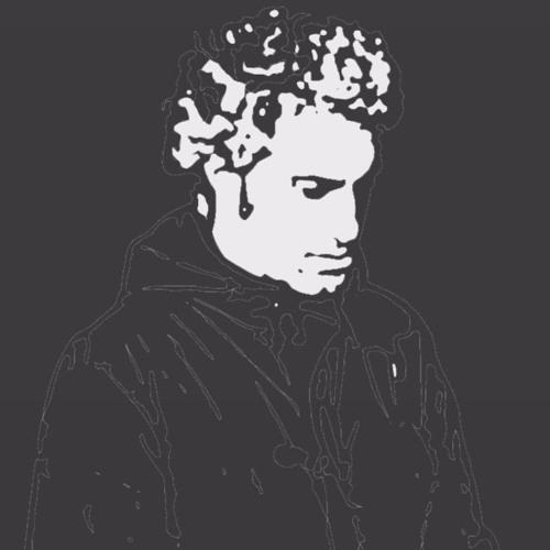 Hesam Rahmani's avatar
