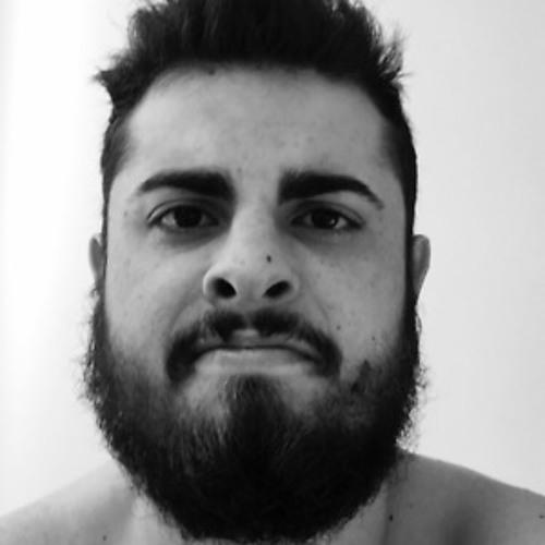 JyeDisisto's avatar
