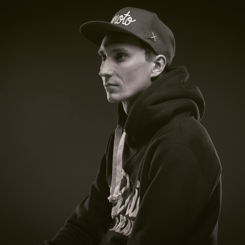 sparkz.music's avatar
