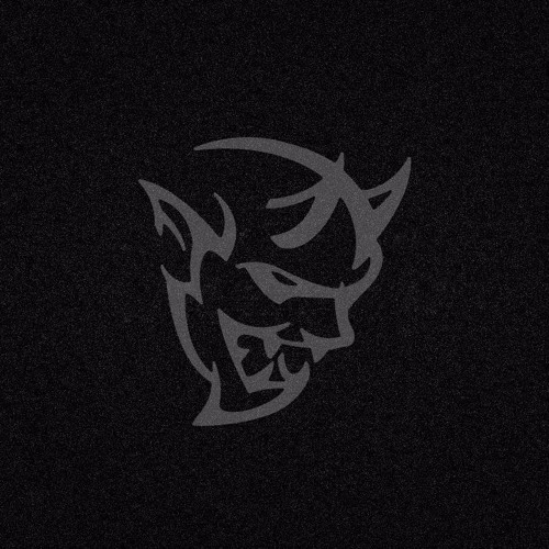 TRAPPA's avatar