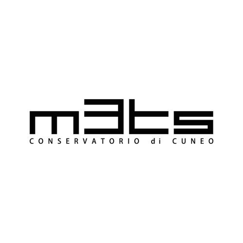 Mets - Conservatorio di Cuneo's avatar
