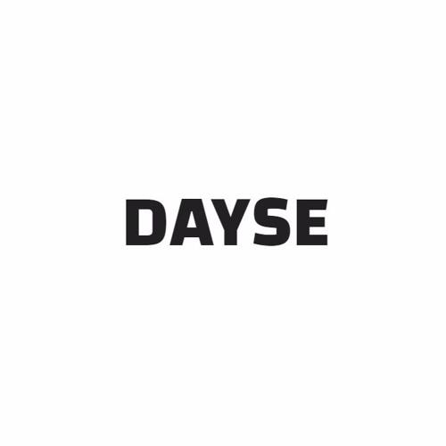 DAYSE's avatar