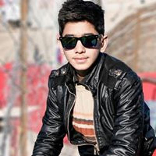 Ammad Rehman's avatar