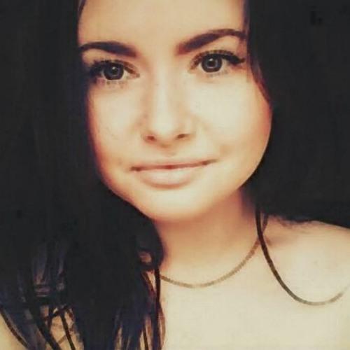 dccbdbnjuscz's avatar