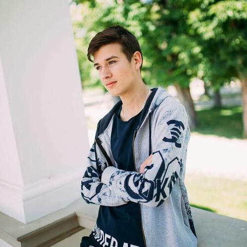 Andrei Motty's avatar
