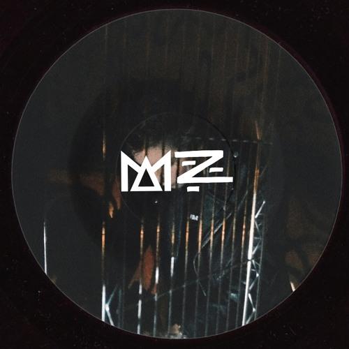 MMX DELTA's avatar