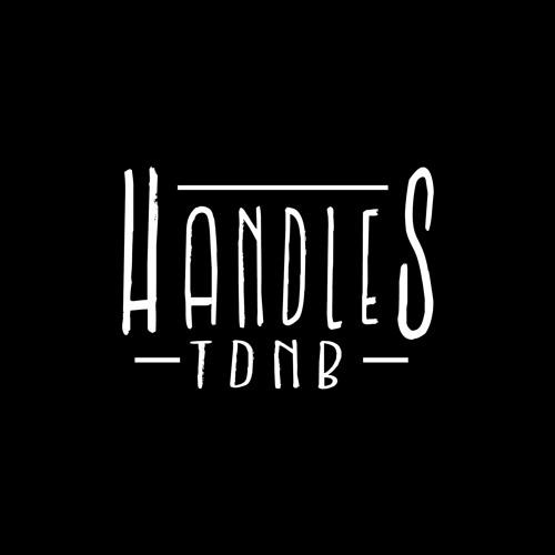 iamhandles's avatar