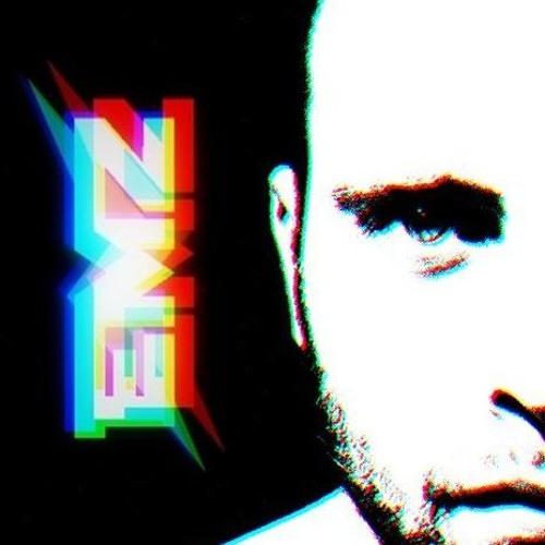 EMZMAN300's avatar