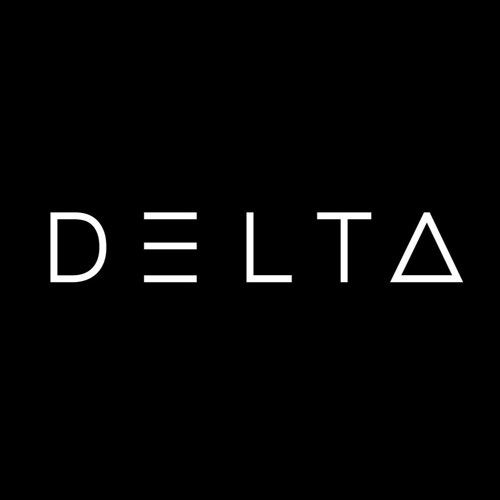DELTA Sounds's avatar