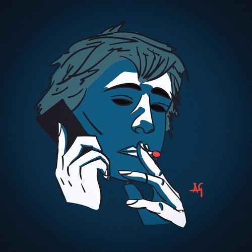 JustasVabuolas's avatar