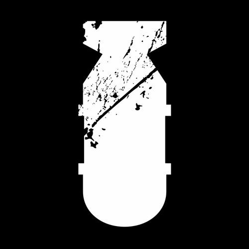 Bit Reactors's avatar