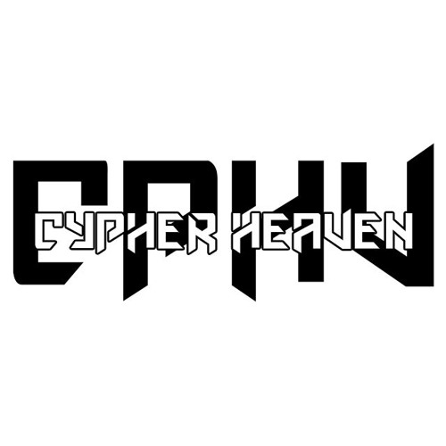Cypher Heaven™'s avatar