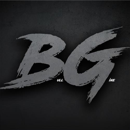 BULLGINE's avatar