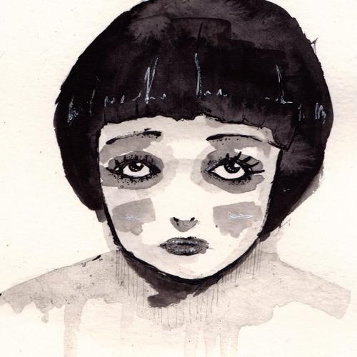 Adana Andr's avatar