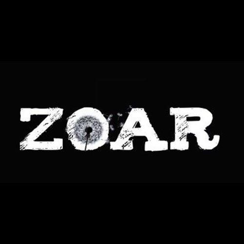 Zoar's avatar