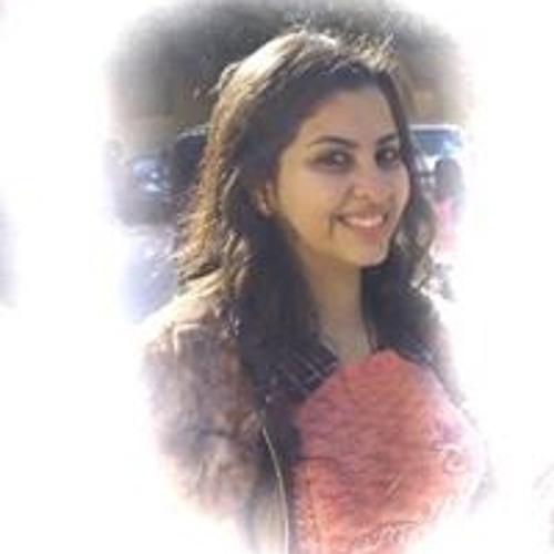 Mona Botros's avatar