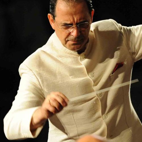 Alexandre Myrat's avatar