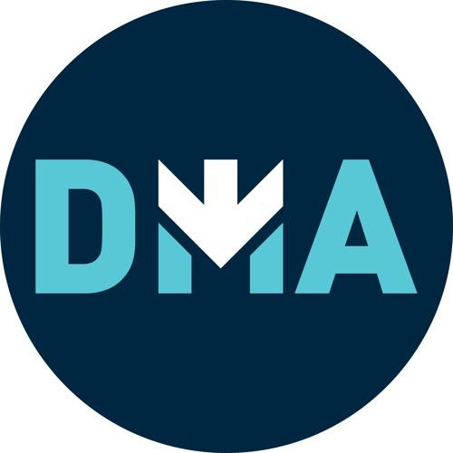 Digital Music Academy's avatar