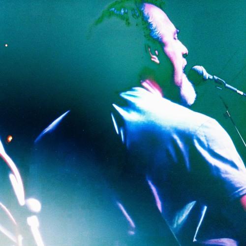 Brett Holmquist Music's avatar