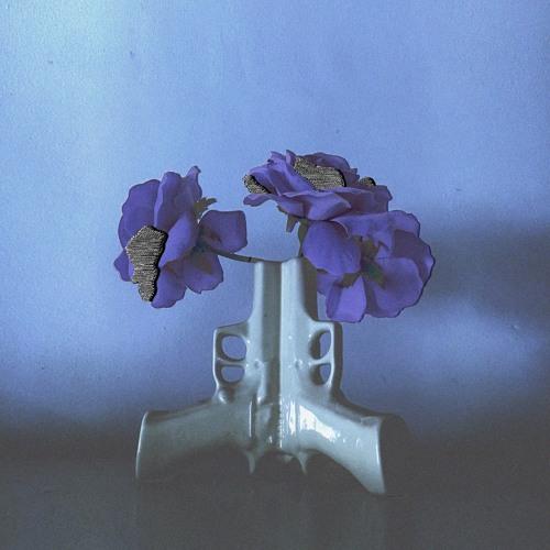 Dead Lavender's avatar
