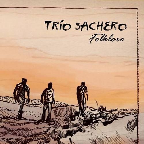 Trío Sachero's avatar