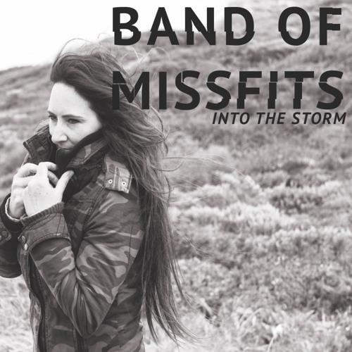 Band of Missfits FREE reposts.'s avatar