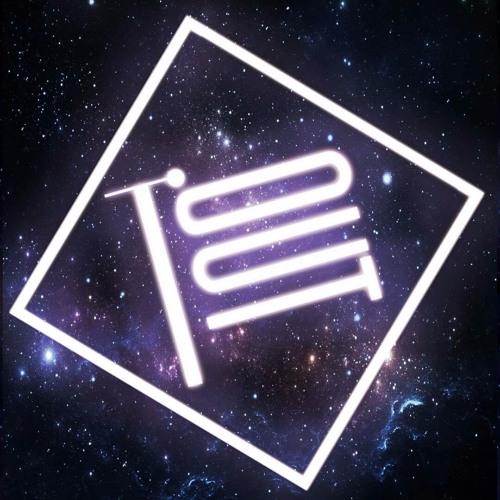 TOUT's avatar