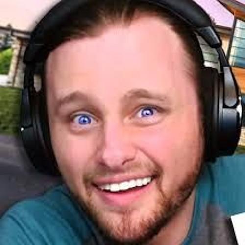Ssundee's avatar