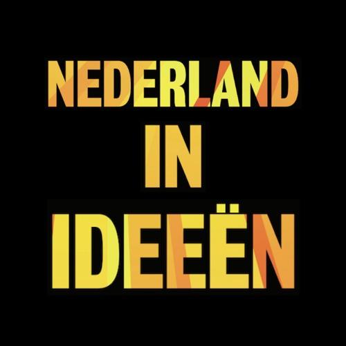 Nederland in ideeën's avatar