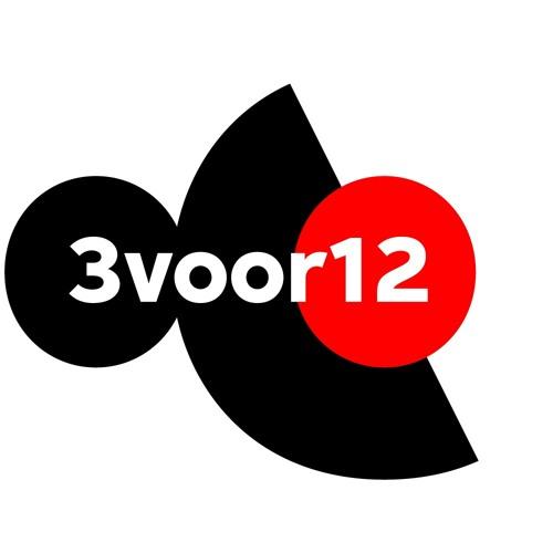 3VOOR12's avatar