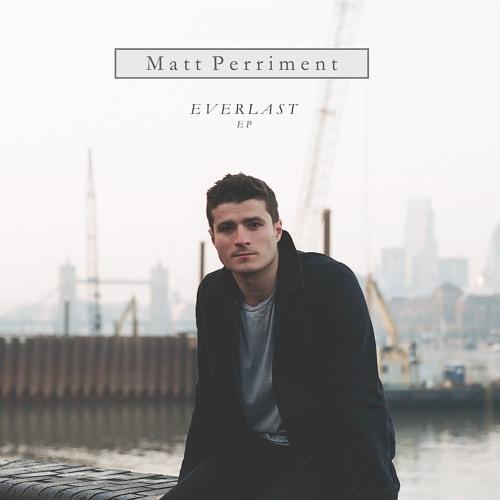 Matt Perriment's avatar