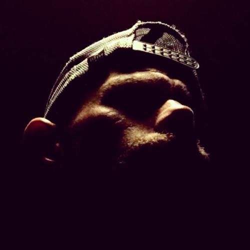 Evilc's avatar