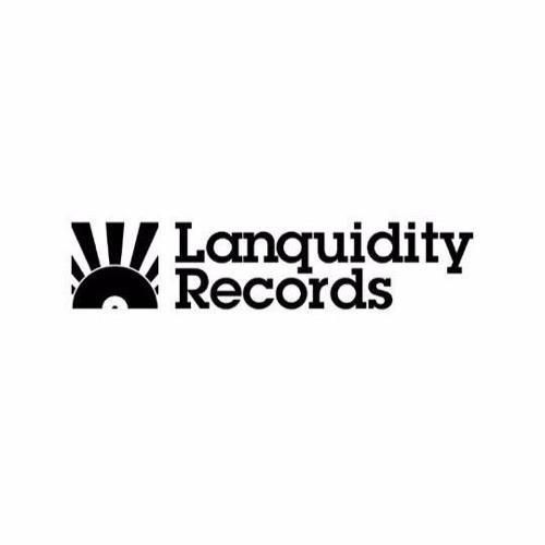 Lanquidity Records's avatar