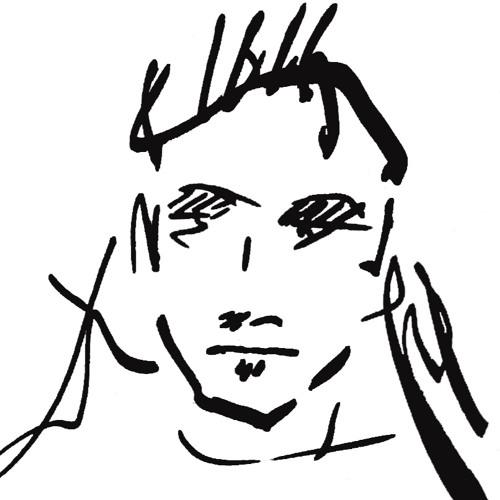 Pavel Tukki's avatar
