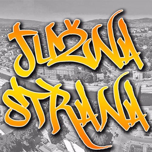 Juzna Strana's avatar
