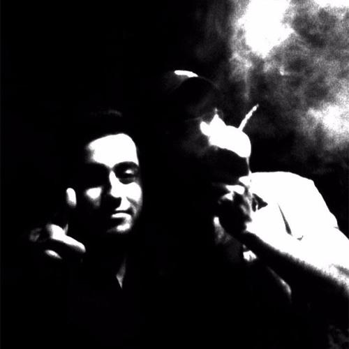 Ali Tizi's avatar