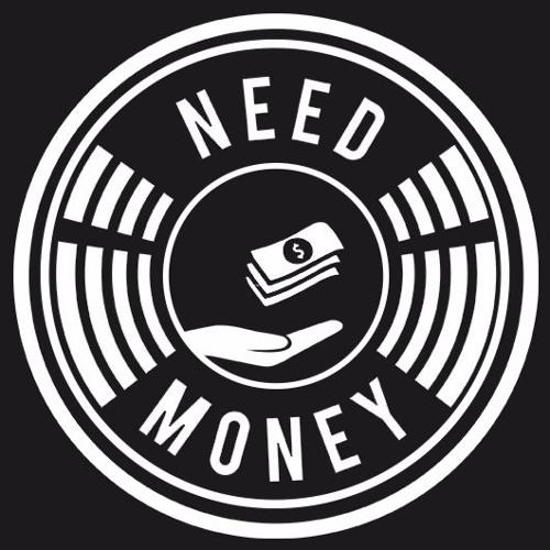 NEED MONEY RECORDS's avatar