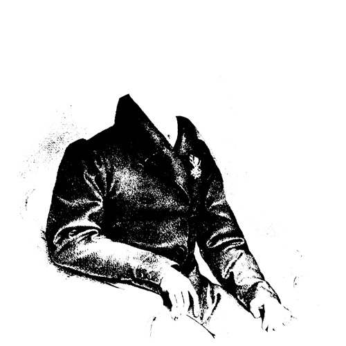aries mond's avatar