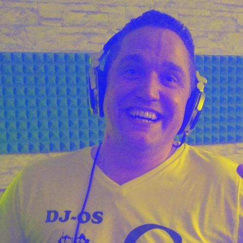 DJ OS aka DJ Olli's avatar