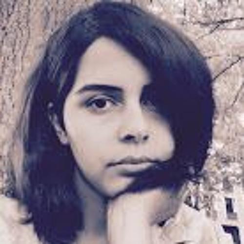 Mona Bakhtiary's avatar