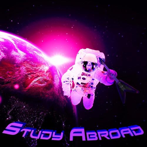 Study Abroad's avatar