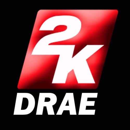 2kdrae's avatar